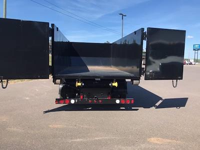 2021 Chevrolet Silverado 5500 Regular Cab DRW 4x2, Switch N Go Drop Box Hooklift Body #C565 - photo 7