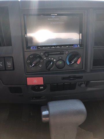 2021 LCF 4500 Regular Cab 4x2,  U.S. Truck Body Aluminum Van Dry Freight #C626 - photo 31