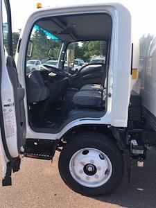 2021 LCF 4500 Regular Cab 4x2,  U.S. Truck Body Aluminum Van Dry Freight #C626 - photo 4