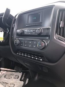 2021 Silverado 5500 Regular Cab DRW 4x4,  Knapheide Rigid Side Dump Body #C643 - photo 24