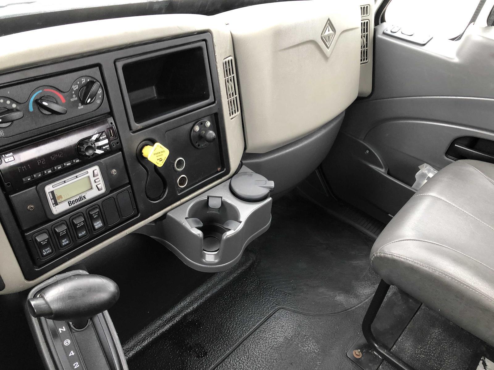 2016 International DuraStar 4300 4x2, Cab Chassis #I-8629 - photo 16