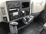 2016 International DuraStar 4300 4x2, Cab Chassis #I-8629 - photo 14