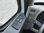 2016 International DuraStar 4300 4x2, Cab Chassis #I-8629 - photo 15
