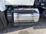 2022 International HV 6x4, Galfab Roll-Off Body #PR-320226 - photo 10