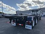 2022 International HV 6x4, Galfab Roll-Off Body #PR-320226 - photo 17