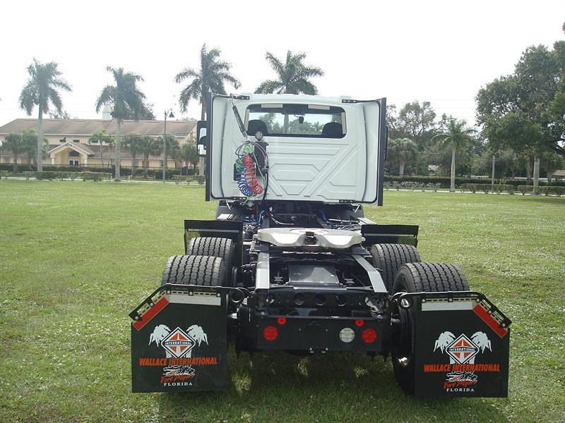 2020 International RH 6x4, Tractor #LN066834 - photo 1