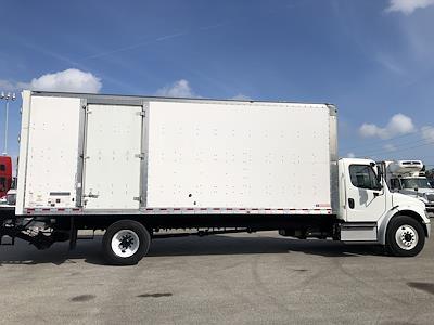 2016 Freightliner M2 106 4x2, Dry Freight #U1539 - photo 5