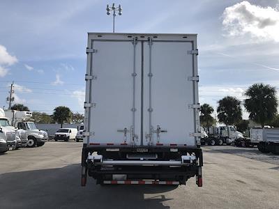 2016 Freightliner M2 106 4x2, Dry Freight #U1539 - photo 7
