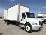 2016 Freightliner M2 106 4x2, Dry Freight #U1539 - photo 1