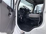 2016 Freightliner M2 106 4x2, Dry Freight #U1539 - photo 10