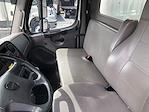 2016 Freightliner M2 106 4x2, Dry Freight #U1539 - photo 12