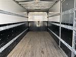 2016 Freightliner M2 106 4x2, Dry Freight #U1539 - photo 18