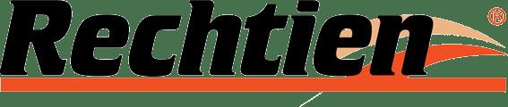 Rechtien Ft. Myers logo