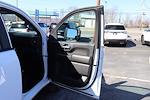 2021 Silverado 3500 Crew Cab 4x4,  Reading Marauder Dump Body #21311 - photo 17
