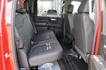 2021 Silverado 3500 Crew Cab 4x4,  Reading Marauder Dump Body #21340 - photo 16