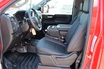 2021 Silverado 3500 Regular Cab 4x4,  Reading Marauder Dump Body #21474 - photo 10