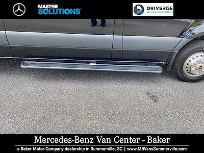 2019 Mercedes-Benz Sprinter 3500 High Roof 4x2, Driverge Smartliner Other/Specialty #MV0006 - photo 18