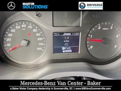 2019 Mercedes-Benz Sprinter 3500 High Roof 4x2, Driverge Smartliner Other/Specialty #MV0006 - photo 19