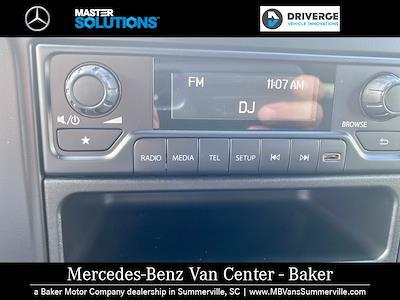 2019 Mercedes-Benz Sprinter 3500 High Roof 4x2, Driverge Smartliner Other/Specialty #MV0006 - photo 20
