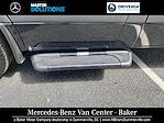 2019 Mercedes-Benz Sprinter 3500 High Roof 4x2, Driverge Smartliner Other/Specialty #MV0006 - photo 14