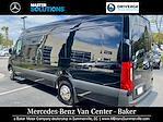 2019 Mercedes-Benz Sprinter 3500 High Roof 4x2, Driverge Smartliner Other/Specialty #MV0006 - photo 16