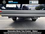 2019 Mercedes-Benz Sprinter 3500 High Roof 4x2, Driverge Smartliner Other/Specialty #MV0006 - photo 17