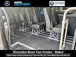 2019 Mercedes-Benz Sprinter 3500 High Roof 4x2, Driverge Smartliner Other/Specialty #MV0006 - photo 4