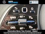 2019 Mercedes-Benz Sprinter 3500 High Roof 4x2, Driverge Smartliner Other/Specialty #MV0006 - photo 5