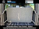 2019 Mercedes-Benz Sprinter 3500 High Roof 4x2, Driverge Smartliner Other/Specialty #MV0006 - photo 3