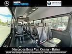 2019 Mercedes-Benz Sprinter 3500 High Roof 4x2, 170' Extended Midwest Automotive Designs Executive Shuttle #MV0007 - photo 13