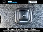 2019 Mercedes-Benz Sprinter 3500 High Roof 4x2, 170' Extended Midwest Automotive Designs Executive Shuttle #MV0007 - photo 15