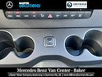 2019 Mercedes-Benz Sprinter 3500 High Roof 4x2, 170' Extended Midwest Automotive Designs Executive Shuttle #MV0007 - photo 16