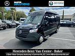 2019 Mercedes-Benz Sprinter 3500 High Roof 4x2, 170' Extended Midwest Automotive Designs Executive Shuttle #MV0007 - photo 5