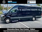2019 Mercedes-Benz Sprinter 3500 High Roof 4x2, 170' Extended Midwest Automotive Designs Executive Shuttle #MV0007 - photo 7