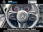 "2020 Mercedes-Benz Sprinter 2500 High Roof 4x2, 170"" 13 Passenger Driverge Braun WAV #MV0008 - photo 18"