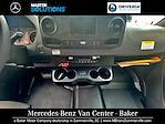 "2020 Mercedes-Benz Sprinter 2500 High Roof 4x2, 170"" 13 Passenger Driverge Braun WAV #MV0008 - photo 11"