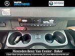 "2020 Mercedes-Benz Sprinter 2500 High Roof 4x2, 170"" 13 Passenger Driverge Braun WAV #MV0008 - photo 12"