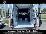 2020 Mercedes-Benz Sprinter 2500 4x2, Empty Cargo Van #MV0014 - photo 2