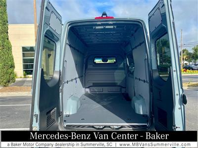 2020 Mercedes-Benz Sprinter 2500 Standard Roof 4x2, Empty Cargo Van #MV0017 - photo 2