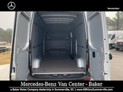 2020 Mercedes-Benz Sprinter 2500 Standard Roof 4x2, Empty Cargo Van #MV0018 - photo 2