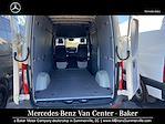 2020 Mercedes-Benz Sprinter 2500 4x2, Empty Cargo Van #MV0021 - photo 2