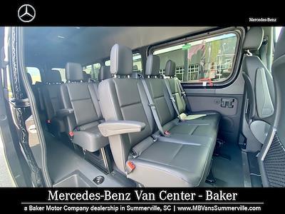 2020 Mercedes-Benz Sprinter 2500 High Roof 4x2, Passenger Van #MV0022 - photo 2