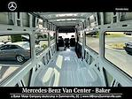 2020 Mercedes-Benz Sprinter 3500XD High Roof DRW 4x2, Empty Cargo Van #MV0023 - photo 2