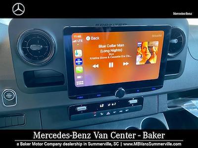 2020 Mercedes-Benz Sprinter 2500 High Roof 4x2, Crew Van #MV0024 - photo 2