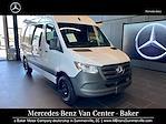 2020 Mercedes-Benz Sprinter 2500 High Roof 4x2, Crew Van #MV0024 - photo 1