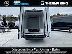 2020 Mercedes-Benz Sprinter 2500 4x2, Thermo King Direct-Drive Refrigerated Body #MV0027 - photo 4