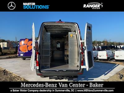 2020 Mercedes-Benz Sprinter 2500 4x2, Ranger Design Electrician Upfitted Cargo Van #MV0030 - photo 9
