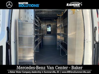2020 Mercedes-Benz Sprinter 2500 4x2, Ranger Design Electrician Upfitted Cargo Van #MV0030 - photo 18