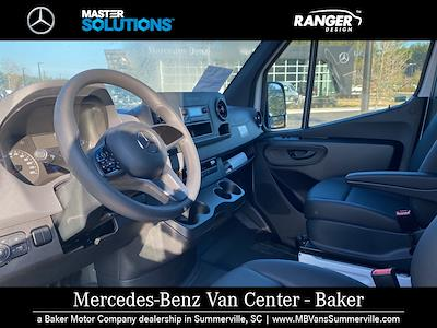 2020 Mercedes-Benz Sprinter 2500 4x2, Ranger Design Electrician Upfitted Cargo Van #MV0030 - photo 11