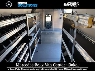 2020 Mercedes-Benz Sprinter 2500 4x2, Ranger Design Electrician Upfitted Cargo Van #MV0030 - photo 17